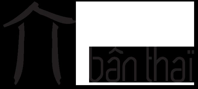 Bân thaï | Cuisine thaïlandaise à Saint-Malo
