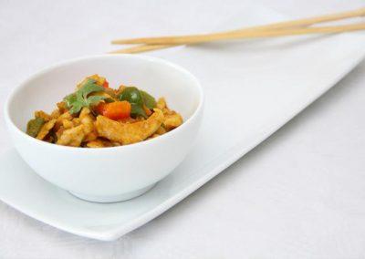 poulet-au-curry-jaune