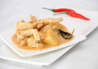 poulet-curry-massala
