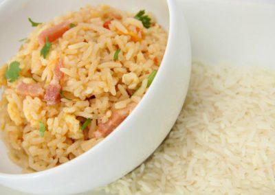 riz-saute-au-porc