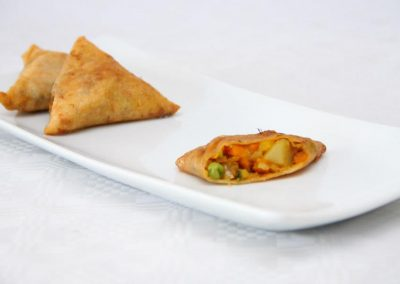 samoussa-au-legumes