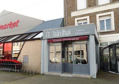 ban-thai-traiteur-restaurant-a-cote-carrefour-market