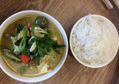 riz-blanc-poulet