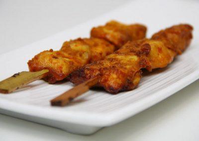 brochette-de-poulet-au-sate
