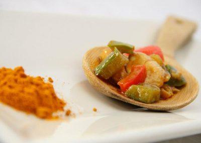 legumes-au-curry