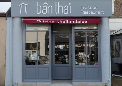 ban-thai-traiteur-restaurant